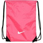 Nike Equipent Gym Sack Men Bag Red