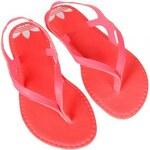 Adidas Forumette Women Sandal Rose