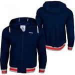 Mazine Dogella Men Transition Jacket Navy