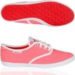 Adidas Adria Ps W Women Low Sneaker Rose