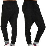 Outfitters Nation Baggy Sweat Sweat Pant