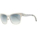 SWAROVSKI Dámské sluneční brýle 1002478