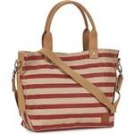 Nixon Velké kabelky / Nákupní tašky GUIDE COURIER BAG Nixon