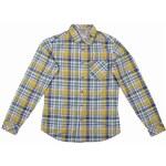 košile BENCH - Malin K (KH029)