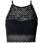 Intimissimi Bralette in Lycra® Lace