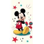 Dadka Osuška Mickey Star - pestrobarevné
