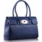 LS Fashion Luxusní kabelky (skladem 1 ks)