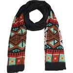 Intrigue Velký šátek na krk