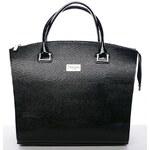 Dámská kabelka Maggio Elen - černá