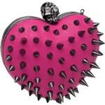 Cupcake Cult Cupcake Anarchy Bag Ladies Pink N