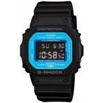 CASIO G-Shock DW 5600SN-1