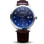 Pánské hodinky SBAO A021