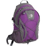 Karrimor Urban 30 Backpack Lght Purpl/Char N