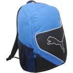 Puma 5 12 Football Backpack Power Blue N