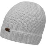 Nike Cuff Hat Ladies White Ladies