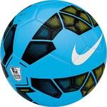 Fotbalový míč Nike Pitch Premier League