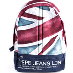 Pepe Jeans HUGO BACKPACK