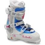 Dalbello Tango Ladies Ski Boots White/Blue 5.5