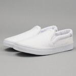 adidas Courtvantage Slip On W ftwwht / ftwwht / ftwwht