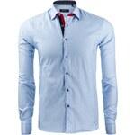 Topmen Košile s dlouhým rukávem - M