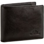 Velká pánská peněženka WITTCHEN - 21-1-040-1 Černá