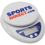 SportsDirect Kitchen Scales - N