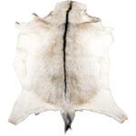 Gie El Home Kozí kůže, 65x85 cm