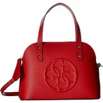 GUESS Korry Petite Dome Satchel