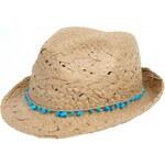 Doca Dámský klobouk 46737 AKCE