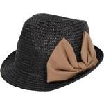 Doca Dámský klobouk 46691 AKCE