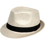 Doca Dámský klobouk 46684