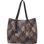 Gabor DELIA Shopping Bag brown