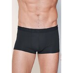 Intimissimi Boxer Shorts in Microfibre with Logo