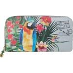 Disaster Designs peněženka Havana Parrot