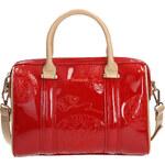 Desigual červená kabelka Malta Karlie