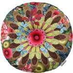 Desigual dekorativní polštář Round Mojito