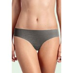 Intimissimi Seamless Microfiber Brazilian Panties