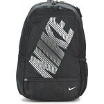Nike Batohy CLASSIC LINE Nike