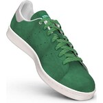 Boty Adidas Stan Smith Skateboarding green