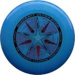 Frisbee Discraft Ultimate Ultra-star sparkle