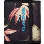 Peněženka Dakine Diplomat palm
