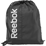 Vak Reebok Sport Royal black