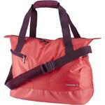Taška Reebok Sport Essentials Womens Grip fearless pink