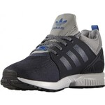 Boty Adidas ZX Flux NPS UPDT night navy-collegiate navy-solid grey 42