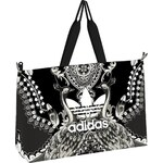 Taška Adidas Pavao De Cor Beach Shopper multicolor
