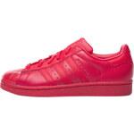 adidas Originals Superstar Glossy Tenisky