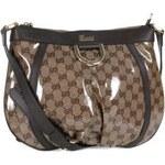 Dámská kabelka Gucci - Béžová, One Size