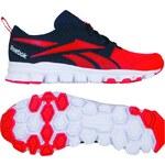 Reebok Běžecké boty Hexaffect červená EUR 40,5