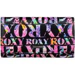 Roxy My Long Eyes ax small corawaii true black
