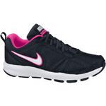 Nike WMNS T-LITE XI EUR 38 (7 US women)